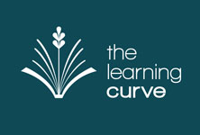 The Learning Curve Tucson