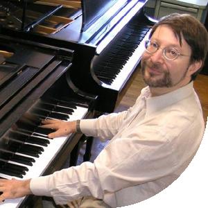 Alex Tentser