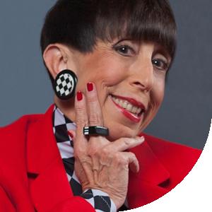 Susan Classen