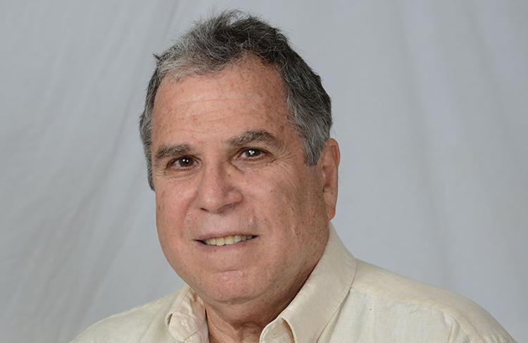 Michael Schaller