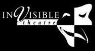 Invisible Theatre Tucson